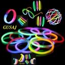 Pulsera neon