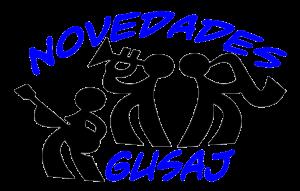 Novedades Gusaj Artículos para Fiestas